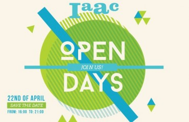 OPEN_DAYS_IMG